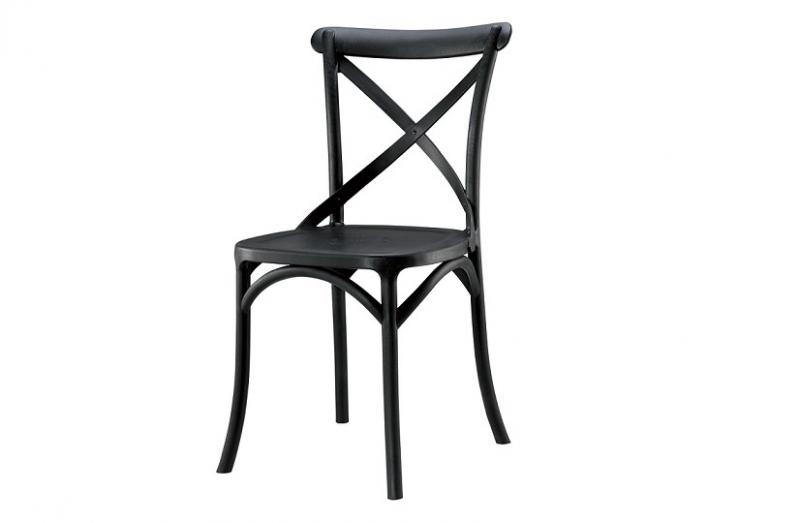 купить стул для ванной титан в москве